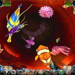 Daftar Tembak Ikan Resmi | Agen Joker123 Gaming | Slot Mesin