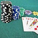 Pentingnya Membaca Artikel Judi Online Sebelum Bermain Poker Online