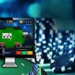 Cara Daftar Poker Indonesia Termudah Dan Terbaik Indo7poker
