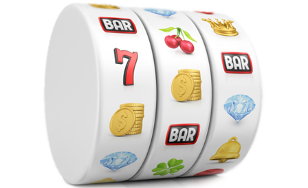Permainan Slot Online joker123 Yang Banyak Peminatnya